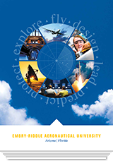 2014 Embry-Riddle Viewbook